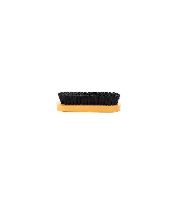 Shoe Polish Brush 1 Pcs