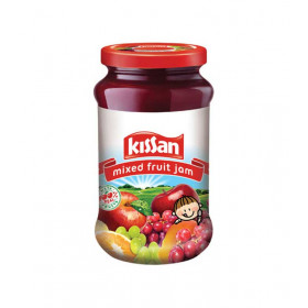 Kissan Mixed Fruit Jam 700 gm