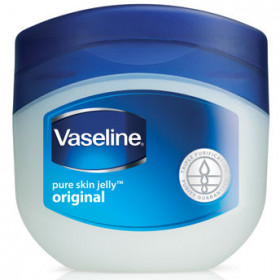 Vaseline Original Pure Skin Jelly 8ml