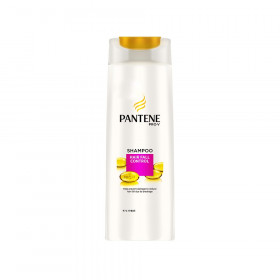 Pantene Hair Fall Control Shampoo 180 ml