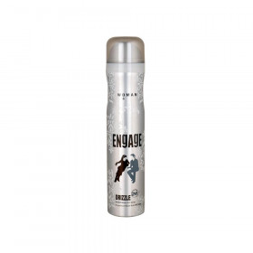 Engage Women Drizzle Deo Body Spray 150 ml