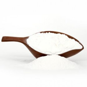 Arrowroot Flour 250 gm