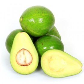 Avocado 500 gm