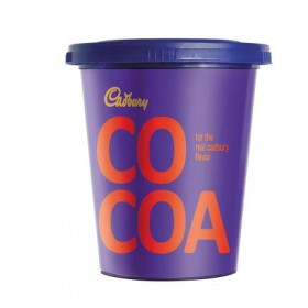 Cadbury Cocoa Powder Mix 150 g