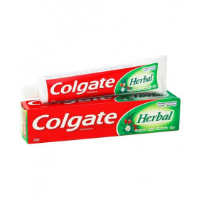 Colgate Toothpaste Herbal Anticavity 100 g