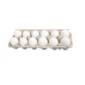 F2C Regular Eggs / Anda 30pc Tray