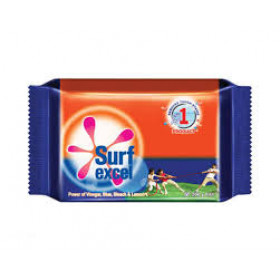 Surf Excel Detergent Bar 250 gm