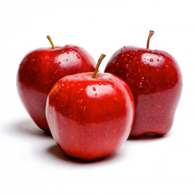 Apple Red Delicious Washington 1kg