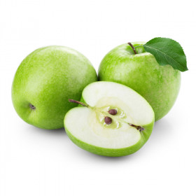 Apple / Seb Green Premium 1kg