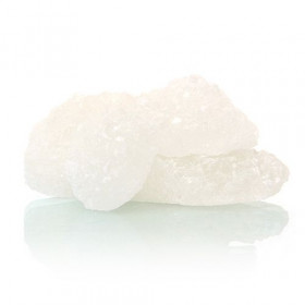 F2C Misri / Sugar Candy / Rock Sugar 100 g