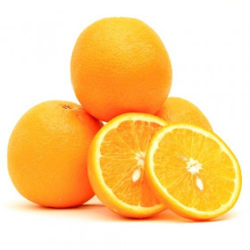 Orange Imported 1kg