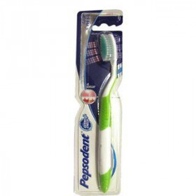 Pepsodent Gum Care Tooth Brush 1 pcs