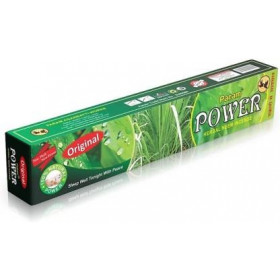 Param Power Mosquito Killer Incense Sticks Pack of 12 Packet