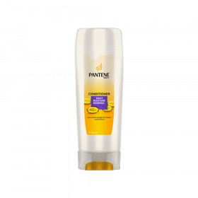 Pantene Daily Moisture Renewal Conditioner 75ml