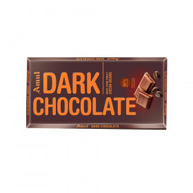 Amul Dark Chocolate 150 gm