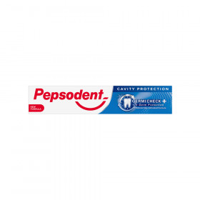 Pepsodent Germicheck Toothpaste 100 gm