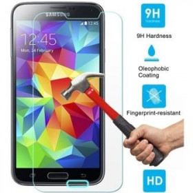 Samsung Mobile Tempered Glass Screen Guard All Models