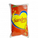 Sundrop Heart Oil 1ltr